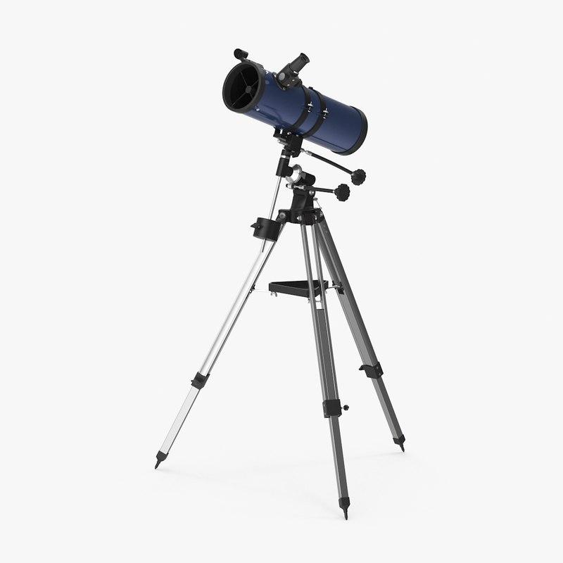 Telescop_SQRSignature_0000.jpg