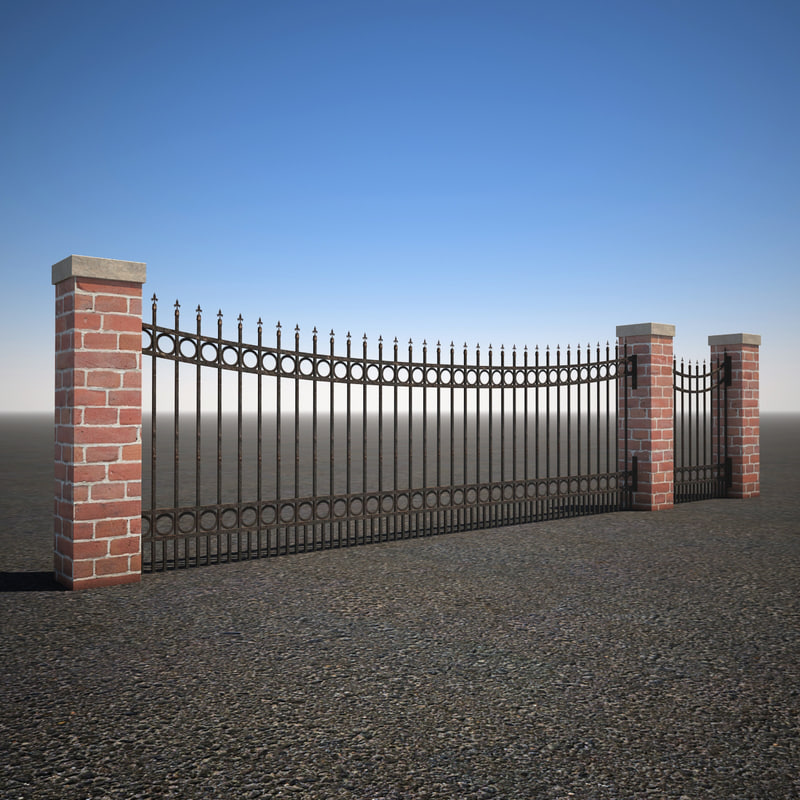 curved_iron_fence_ren_01.jpg