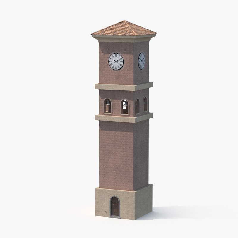 clock_tower_SQRSignature_0000.jpg