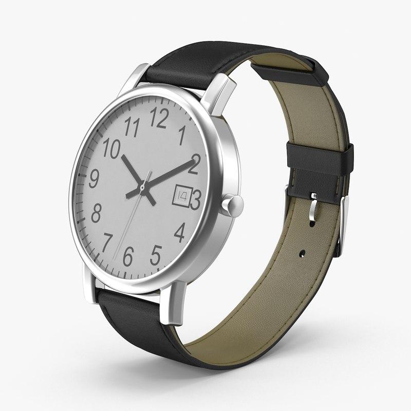 Mens_Wrist_Watch_SQRSignature_0000.jpg