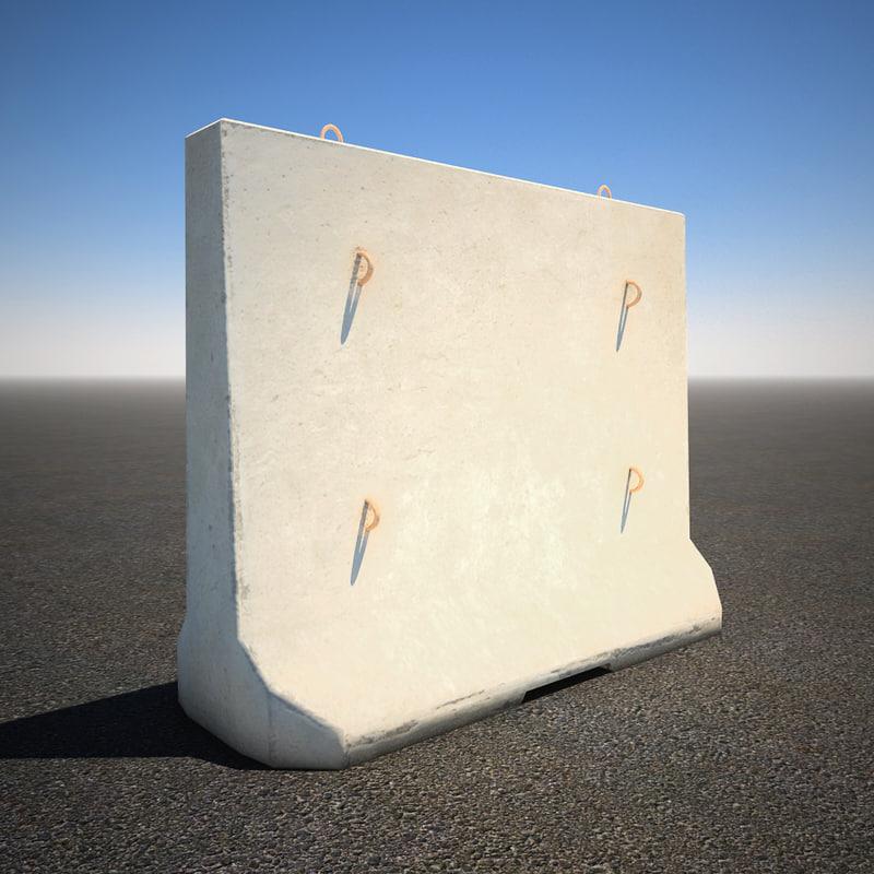 Tall_Barricade_Render_01.jpg