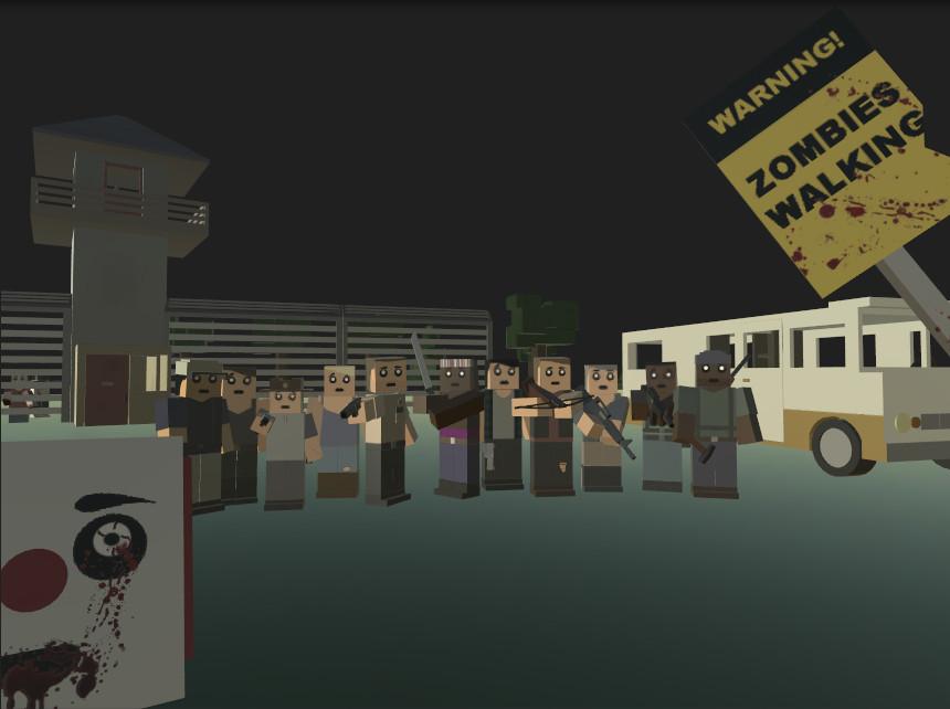 Zombies_Walking_render_1.png