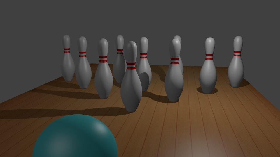 Rendered-Bowling-Ball-and-Pins.png