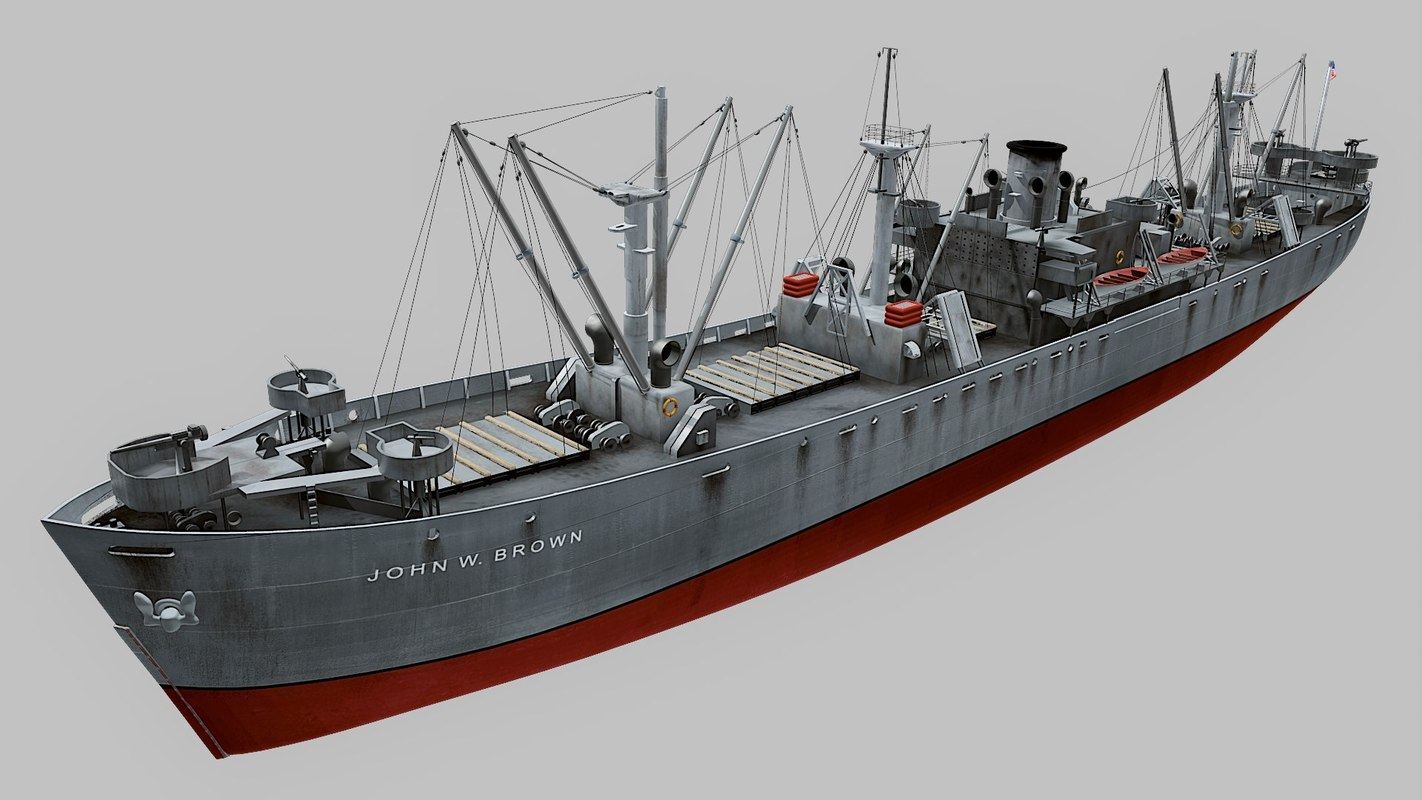 Liberty_Ship_a.0004_b (2).jpg