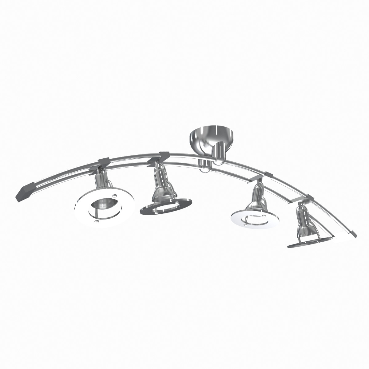 ceiling-lights-rig-4-spots---SIGNATURE-IMAGE-1.png