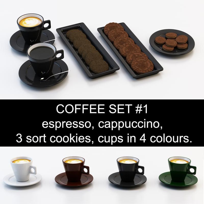 _C3D_Coffee_.jpg