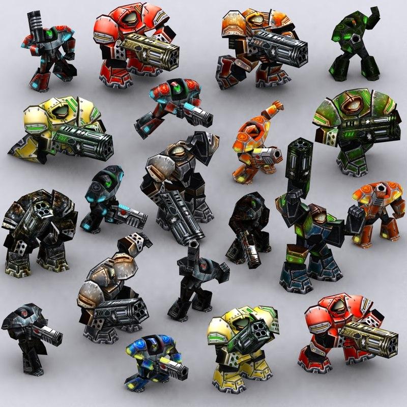 warbots-micromarines-3d-characters-pack_01.jpg