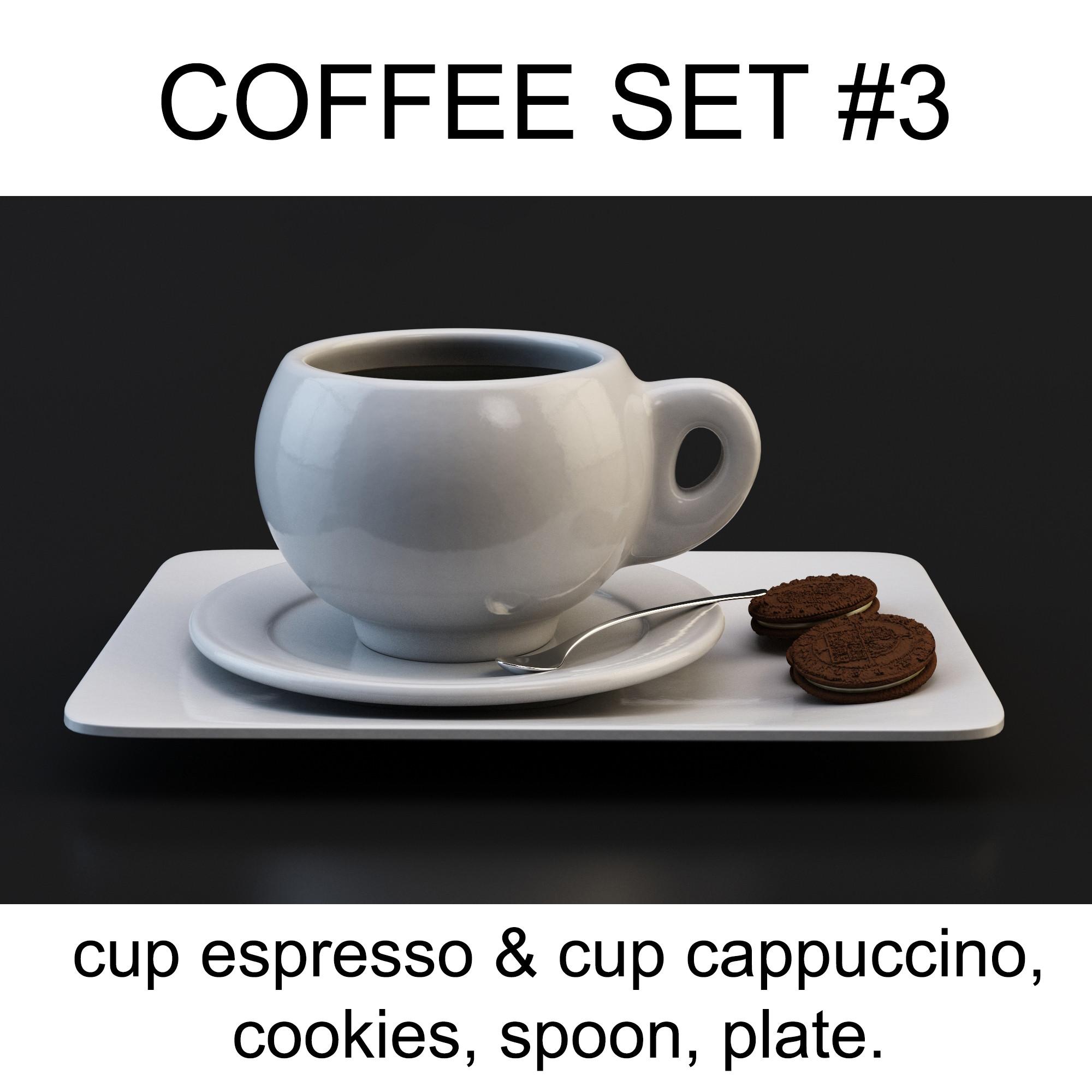 _C3D_Coffee#3.jpg