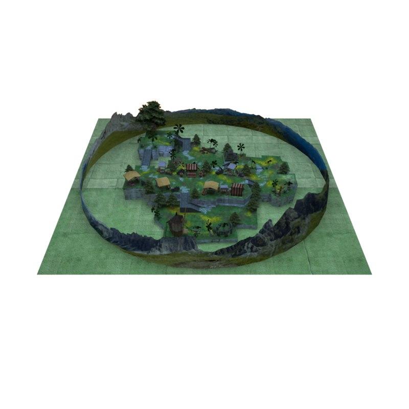 game_platform_markets_turntable_0000.png