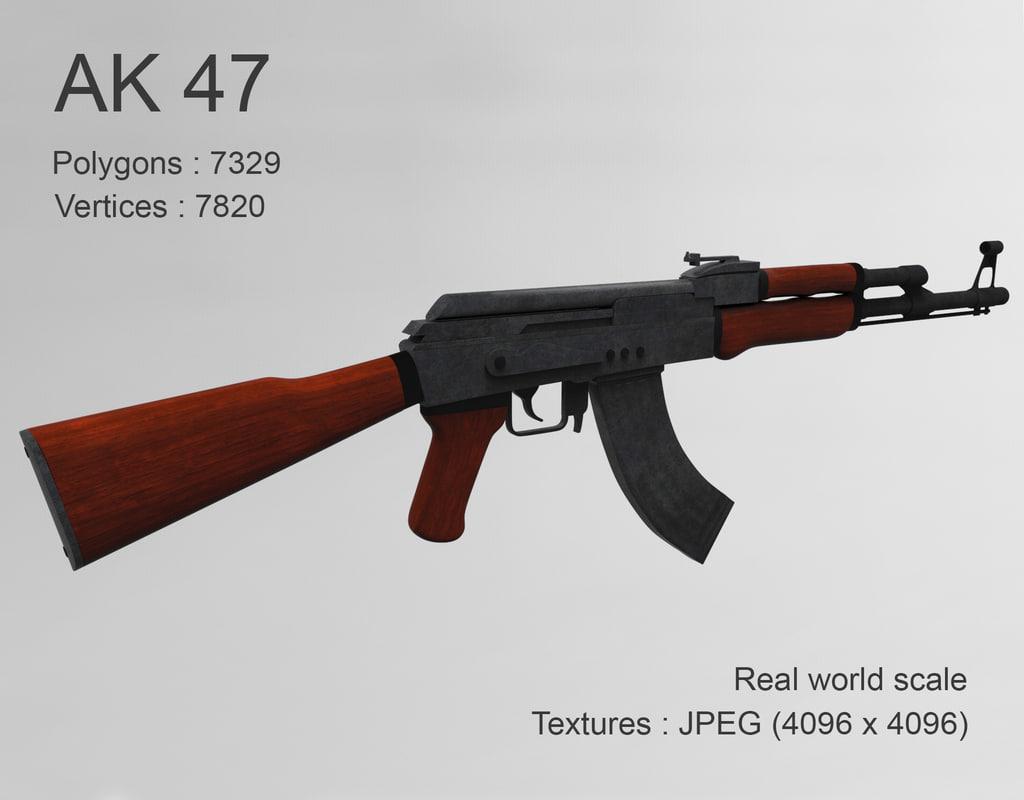 AK-47_01.jpg