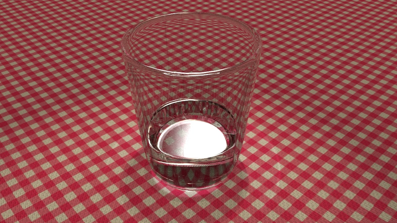 realistic-cup-glass-water-5.jpg