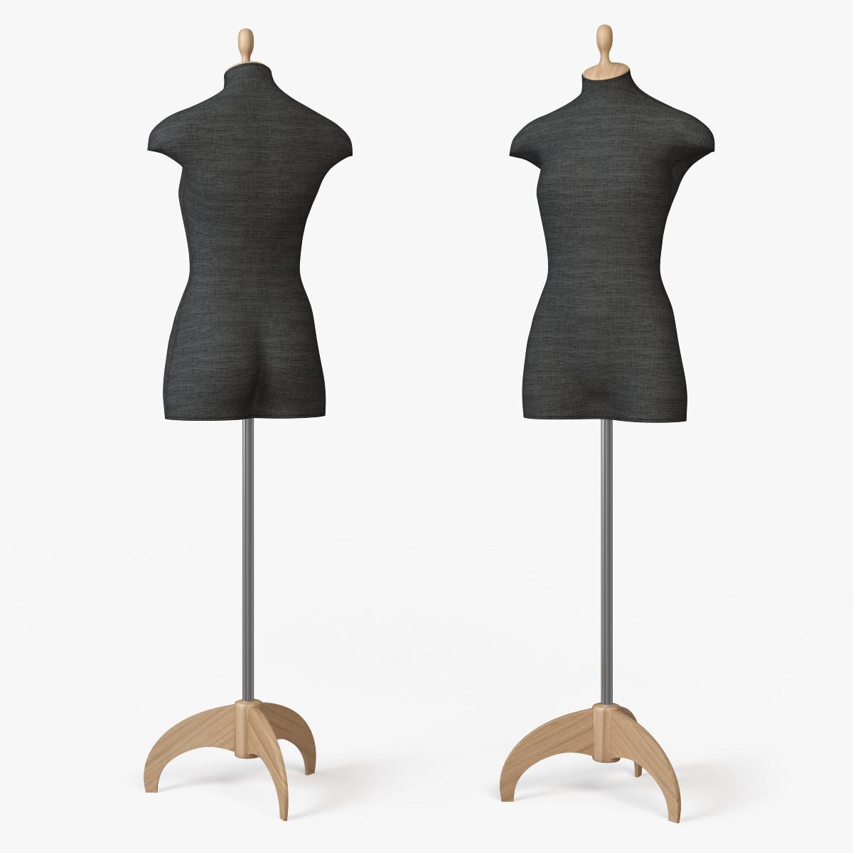 tailors'_dummies_01.jpg