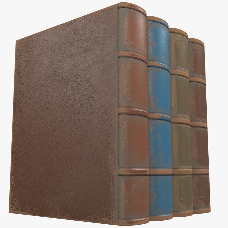 book_00w.jpg