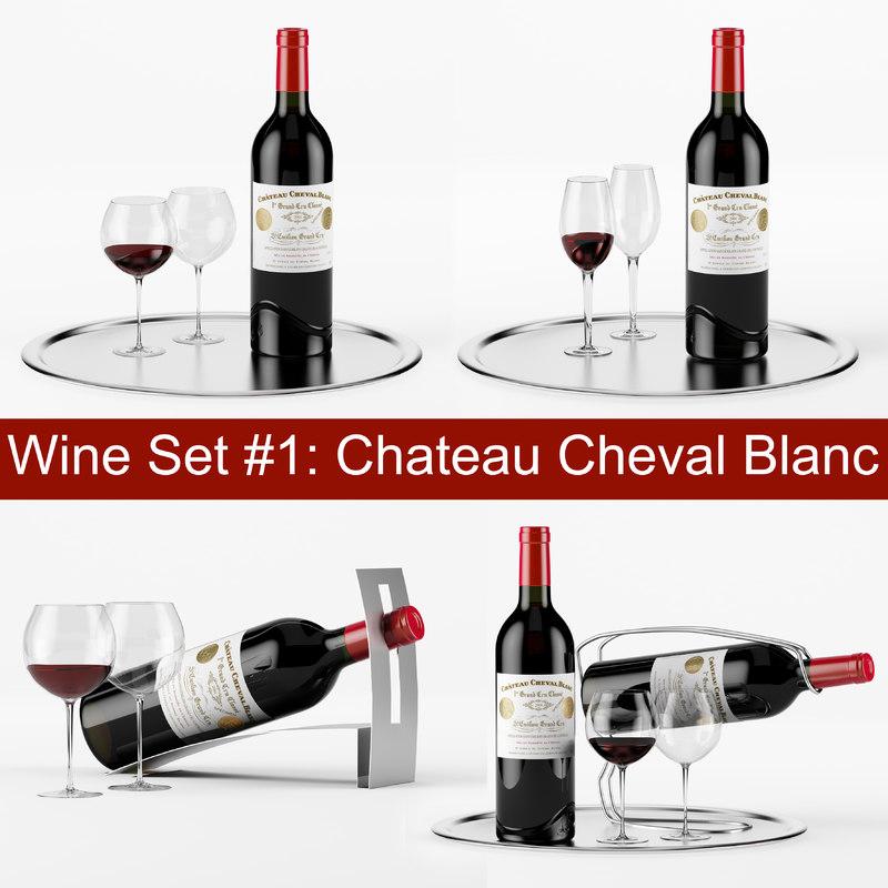 _Chateau_Cheval_Blanc_1.jpg