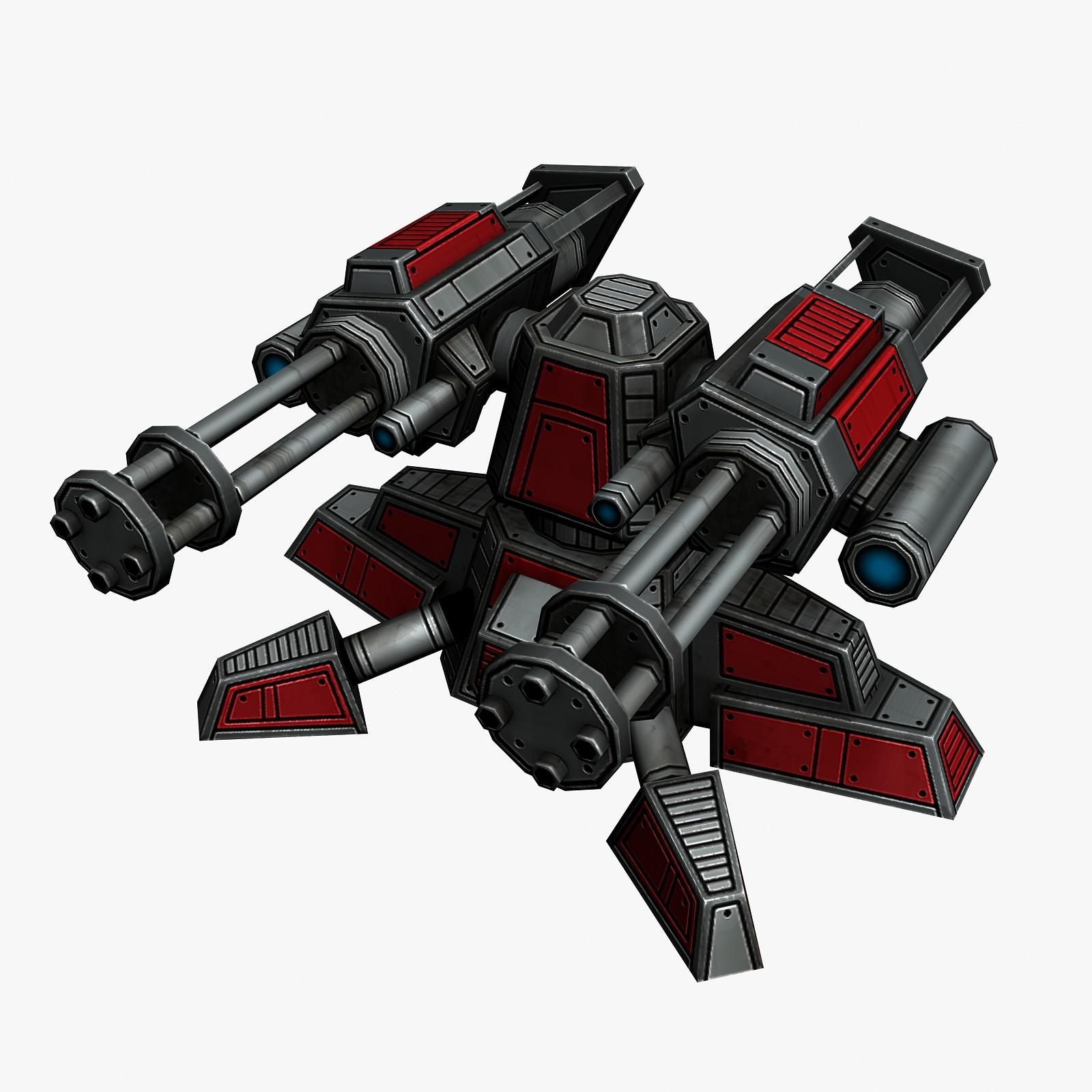 sci_fi_mini_gun_1_preview_1.jpg