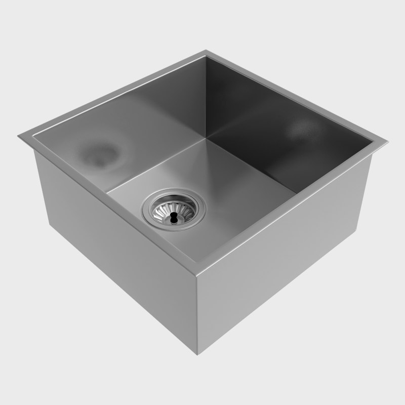 razor_single_bowl_undermount_top_render.png