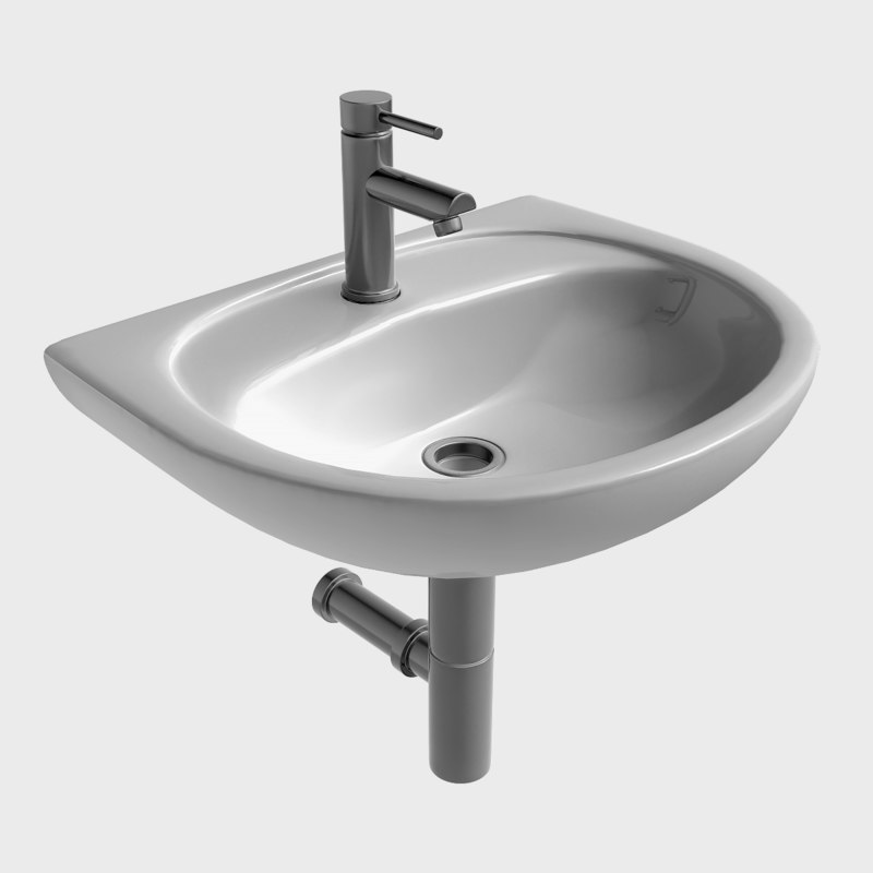 duravit_basin_top_render.png