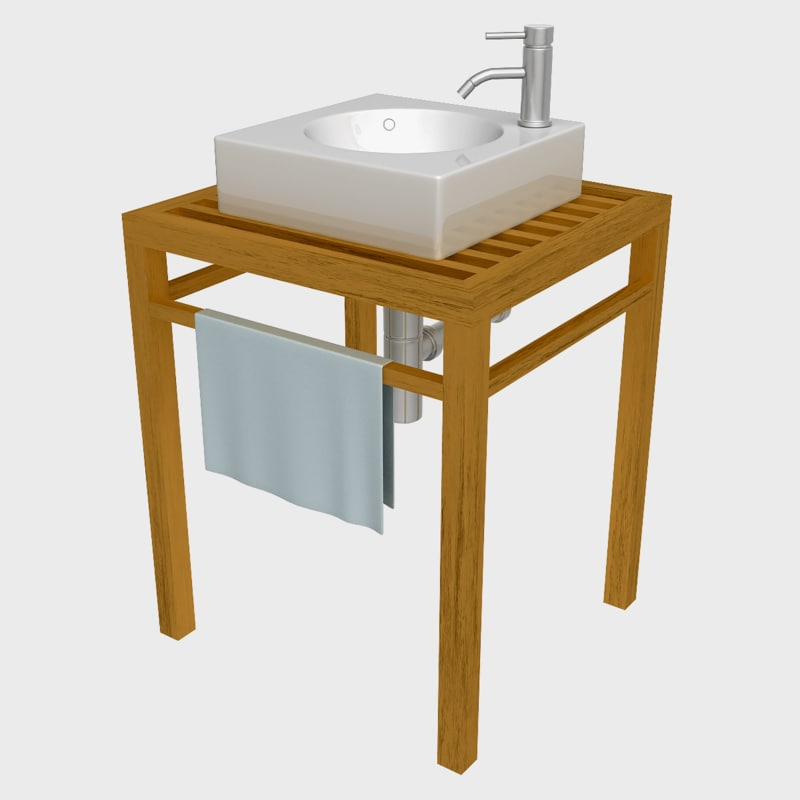 duravit_basin_stand_top_siphon_render.png