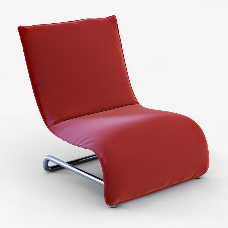 ma laurel chair. Black Bedroom Furniture Sets. Home Design Ideas