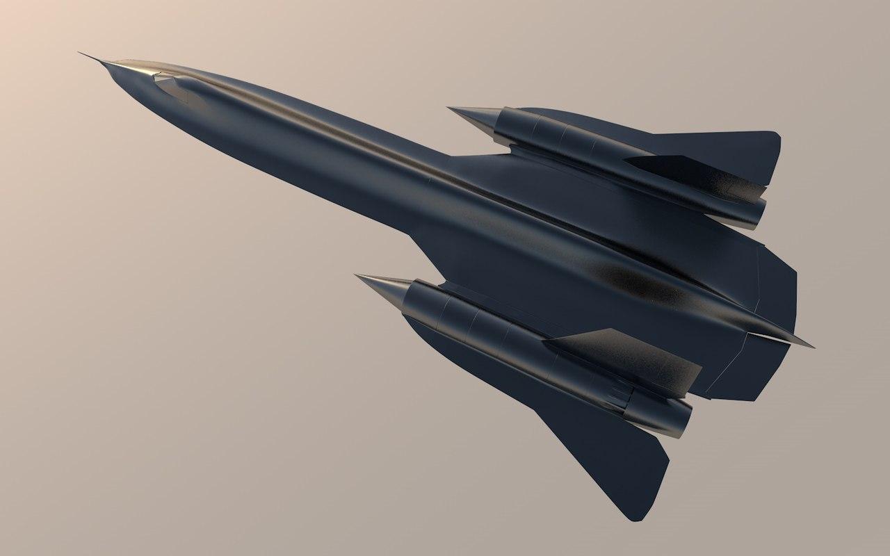 Lockheed SR 71 (01).jpg