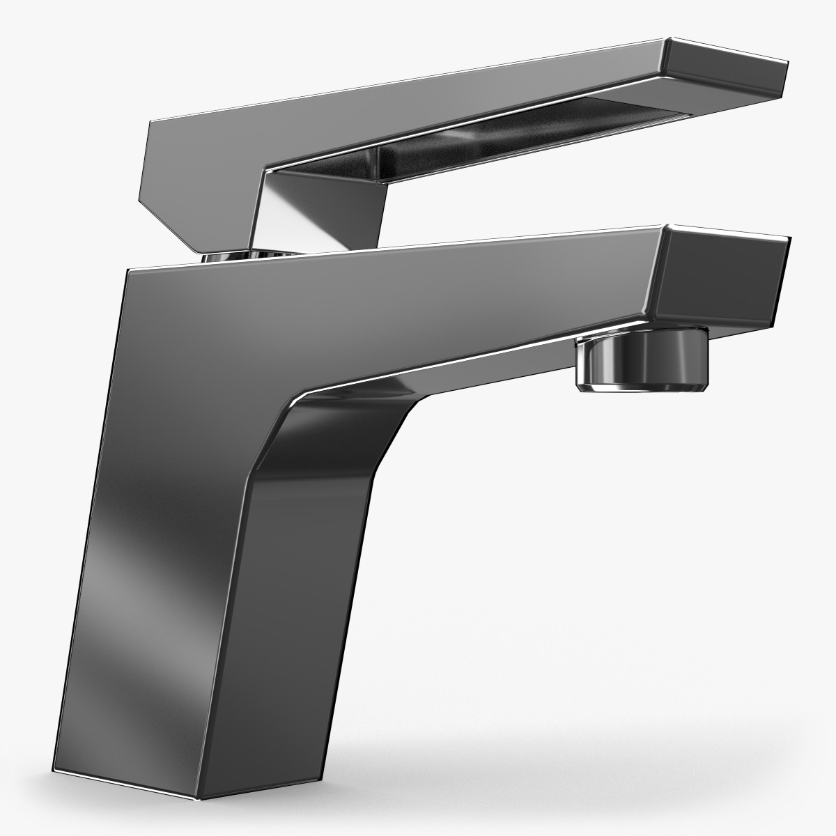 Faucet_01 - Preview.jpg