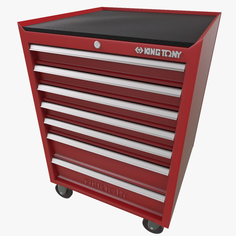 3d tool boxes mobile 3d tool free