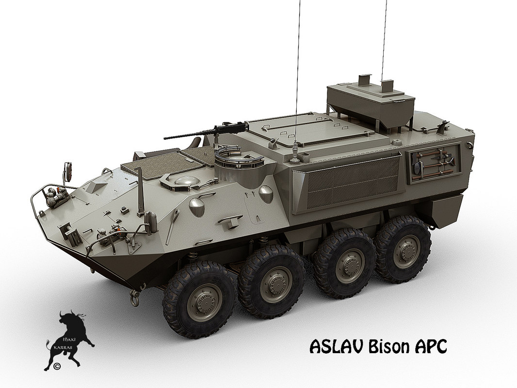 Top Stryker Infantry Carrier Vehicle Images For Pinterest Tattoos