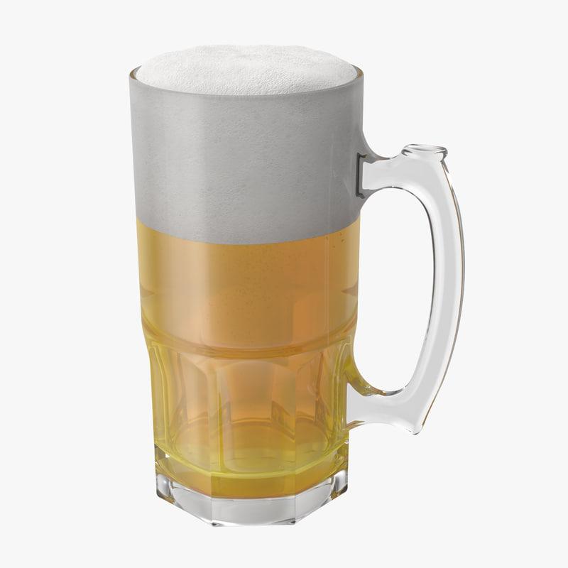 Standard_Beer_mug_002_Thumbnail_Square0000.jpg