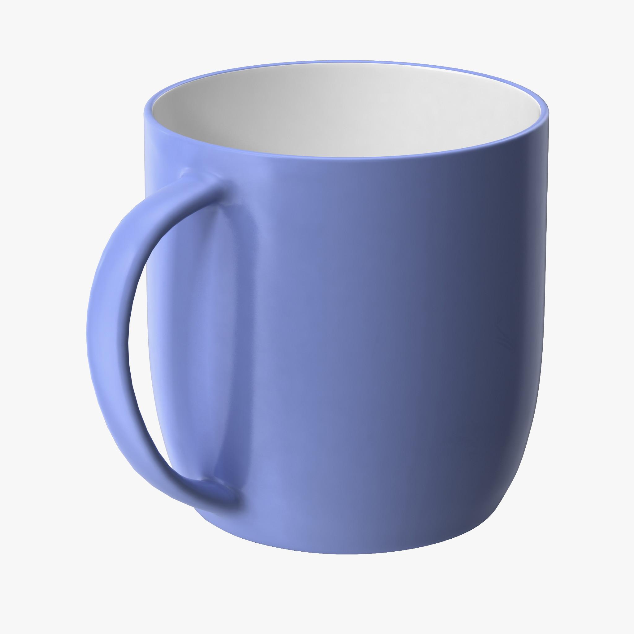 Coffee_Mug_v_1___000.jpg