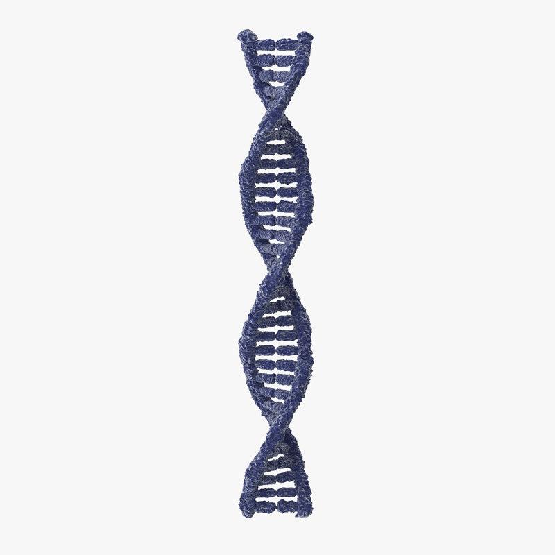 DNA_002_Thumbnail_Square0000.jpg