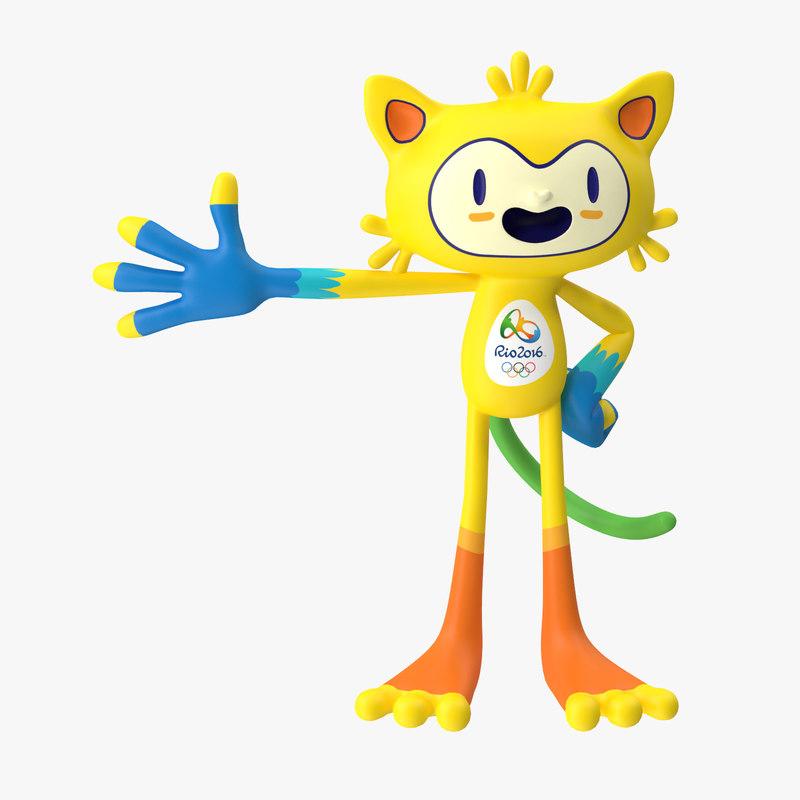 2016_Olympics_Rio_Mascot_Vinicius_GreetingPose_001_Thumbnail_Square0000.jpg