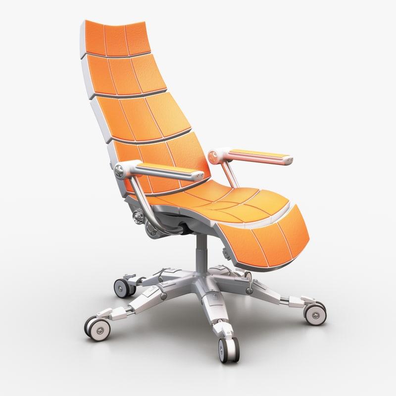 sci-fi_futuristic_chair_signature_01.png