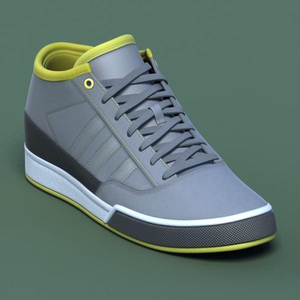 sports_shoes_03_grey_yellow_01.jpg