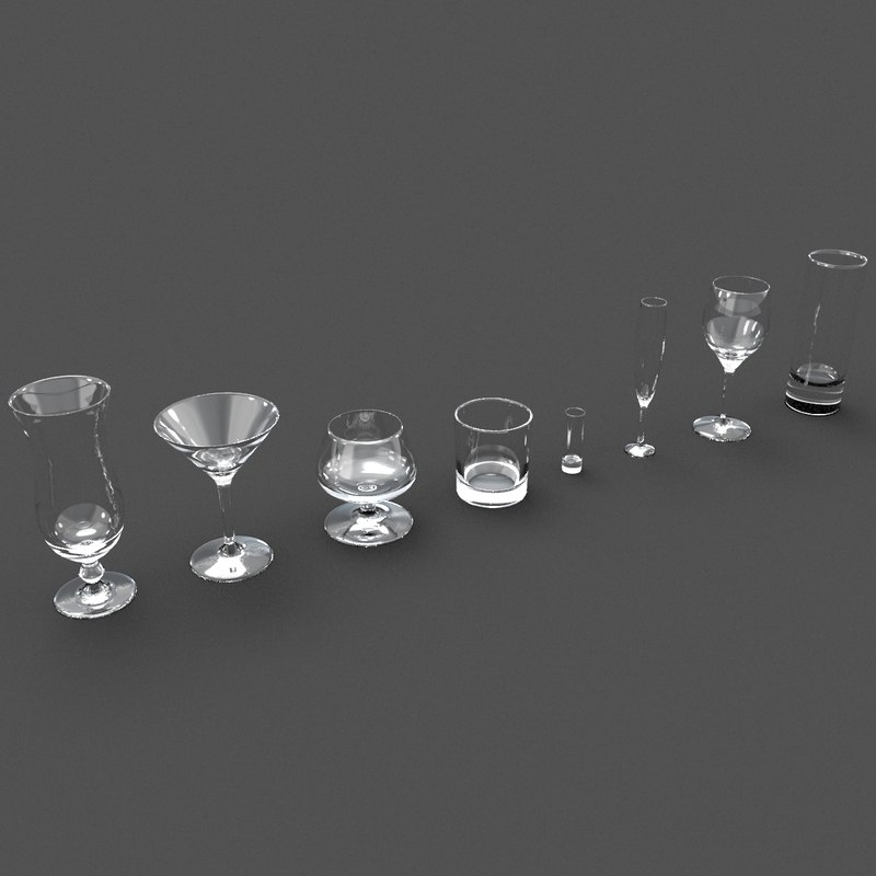 8-Cocktail-Glasses---SIGNATURE-IMAGE-1.png