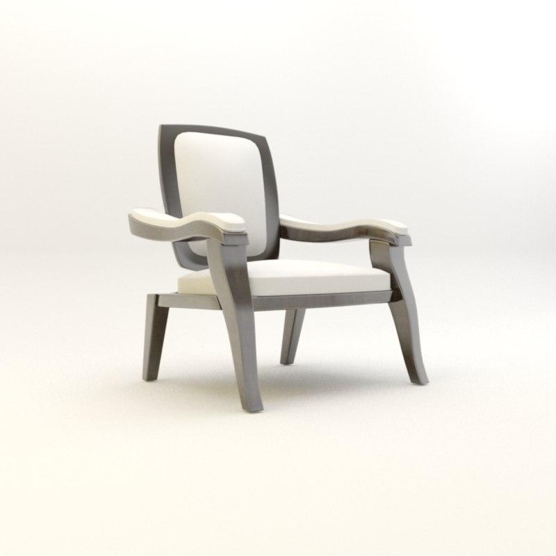 chair-chair 1.jpg