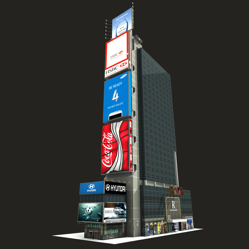 Two_times_square_render_02.jpg