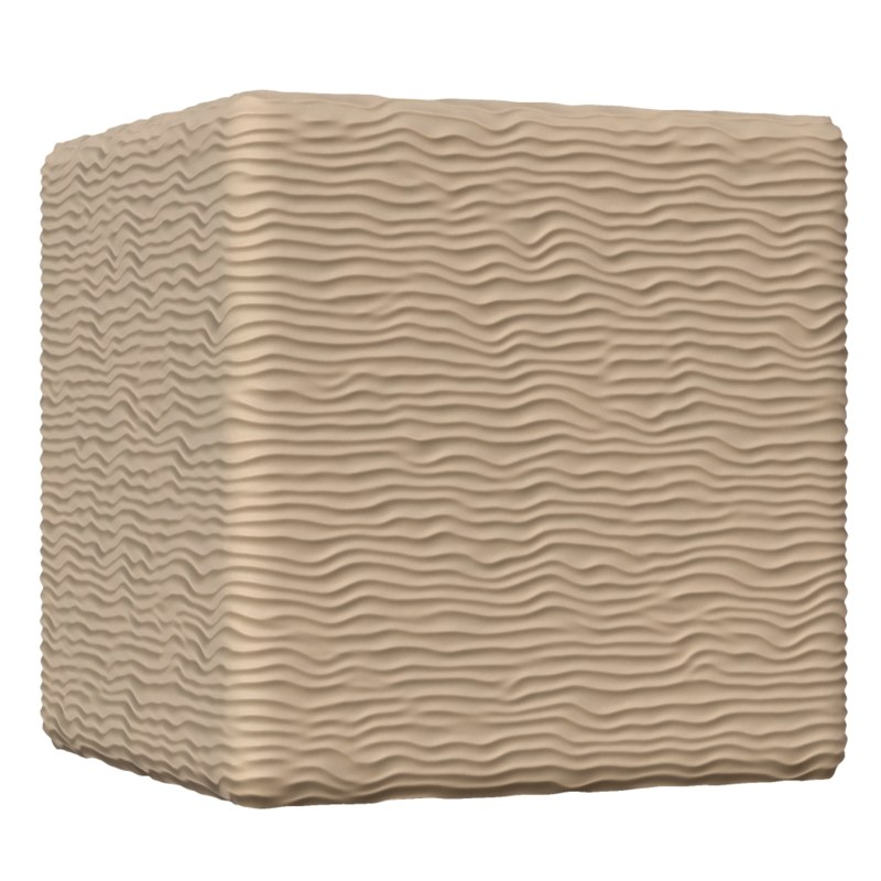 Kalahri Sand Sheet_01.png