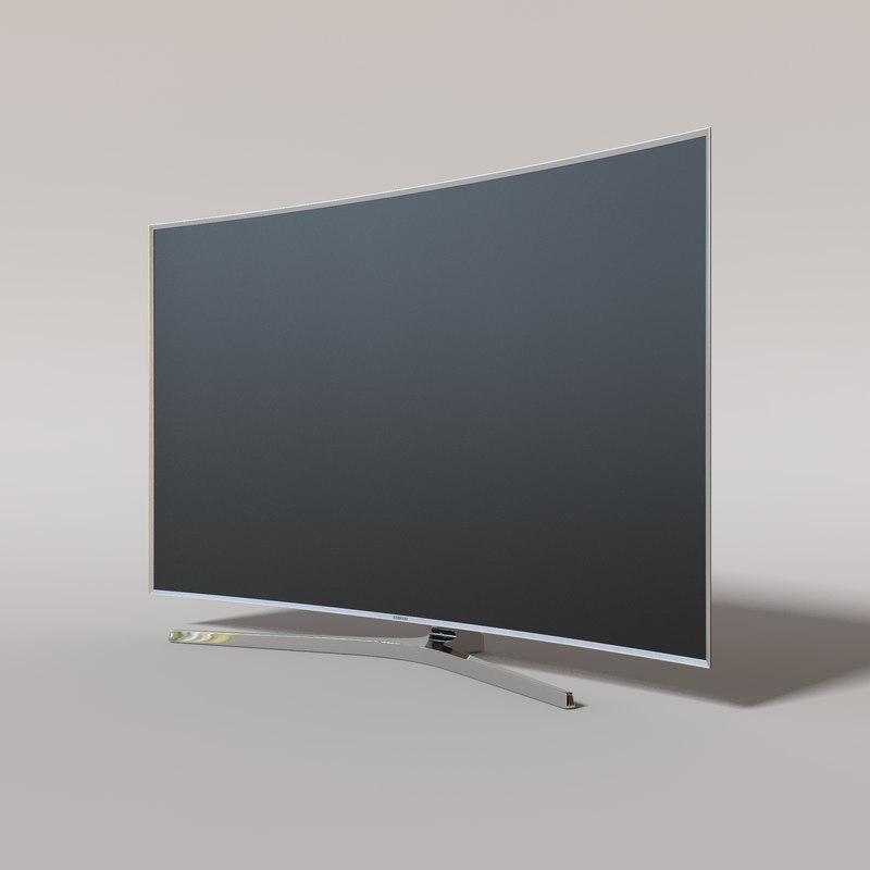 SamsungTV0000.jpg