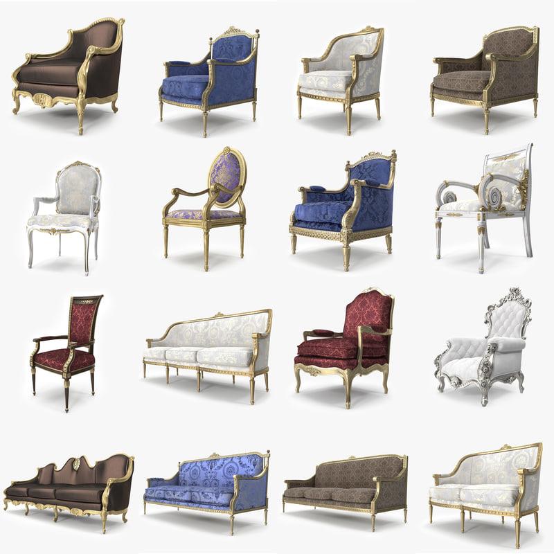 Luxury Furniture Vol 1.jpg