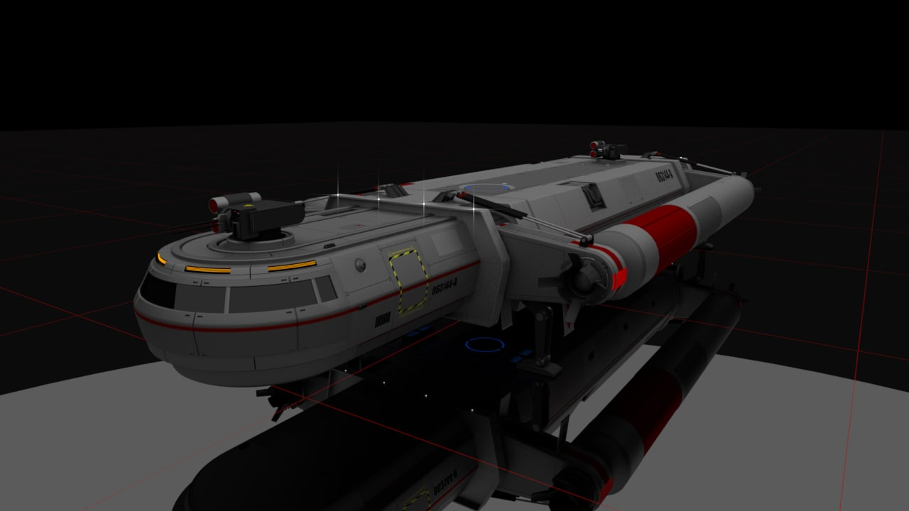 station-shuttle-0010001.png