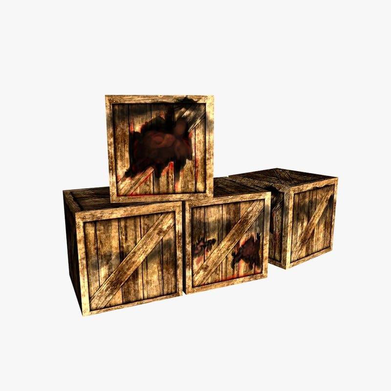 bloody broken box0004.jpg
