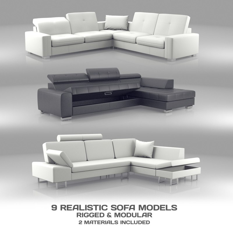 sofa_mix_intro.jpg