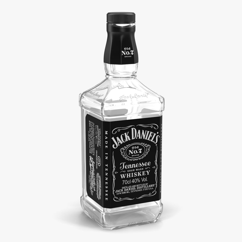 jack daniels bottle max. Black Bedroom Furniture Sets. Home Design Ideas