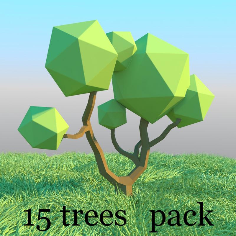 Render_04_trees_pack.JPG