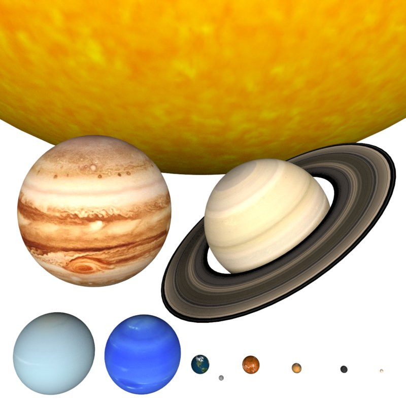 SOLAR-SYSTEM----SIGNATURE-IMAGE-1.png