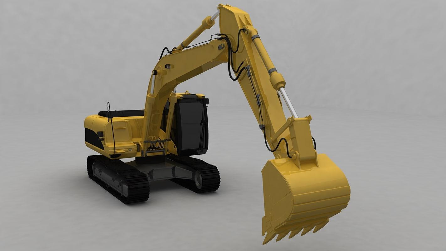 excavatorgeneric20000.jpg
