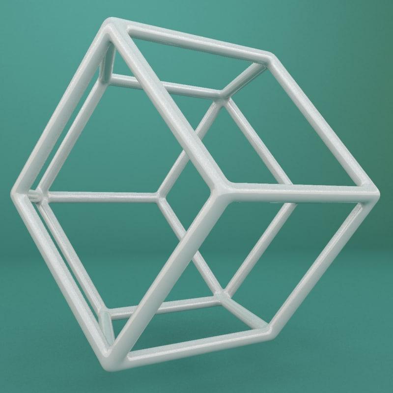 geometric_shape_001_ren_01.jpg