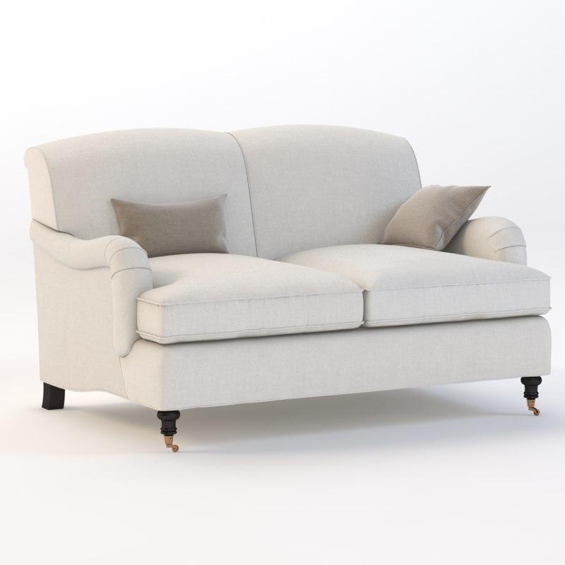 joybird robin sofa 3d model : Cam1RGBcolor0000png260e3d3b 14b5 4931 9989 db9549222ac8Original from www.turbosquid.com size 800 x 800 jpeg 36kB