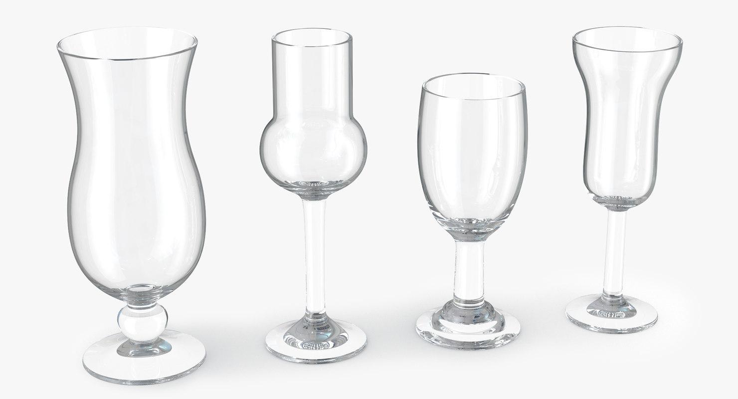 Glass Cocktails 2_00.jpg
