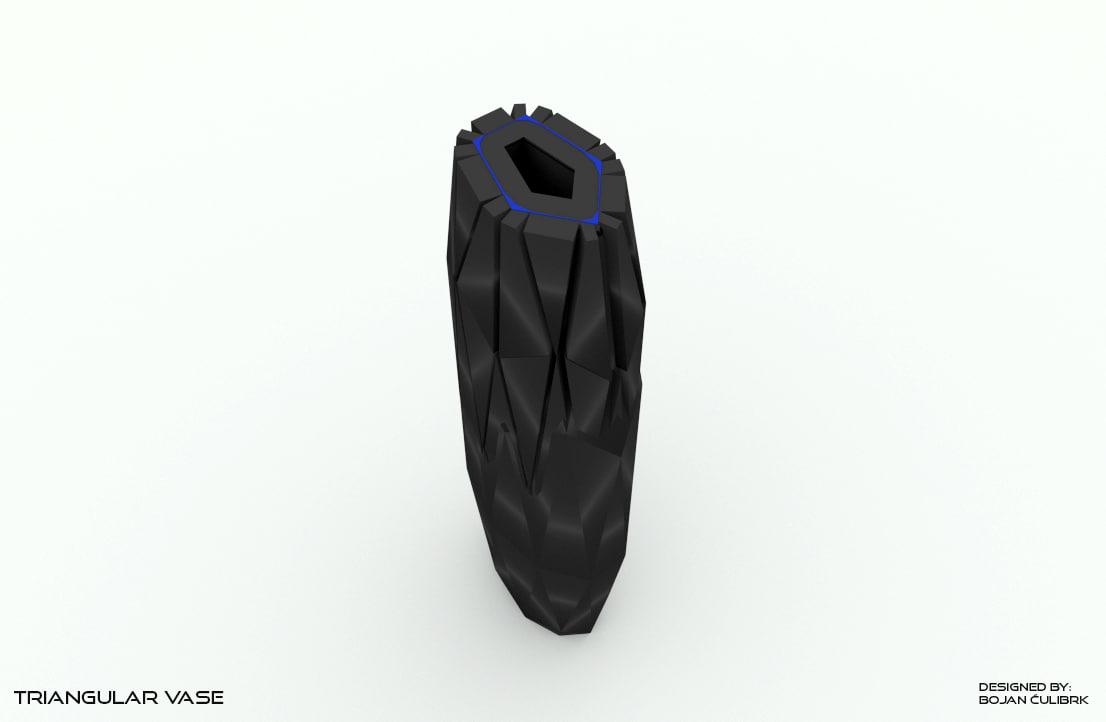 Triangular vase (5).jpg
